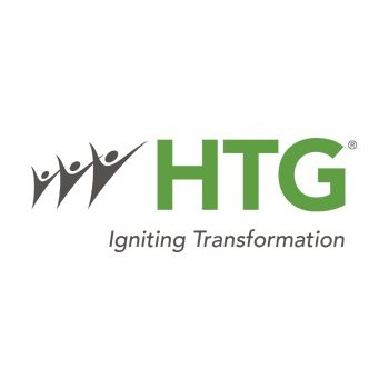 HTG – Heartland Technology Group