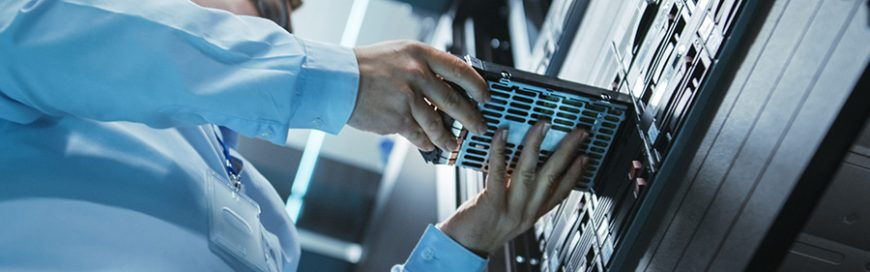 5 Tips to Tailoring a Disaster Recovery Plan to Your Organization's Needs